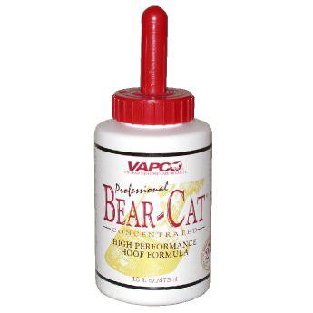 bear-cat_appl