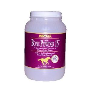 bone_powder_15